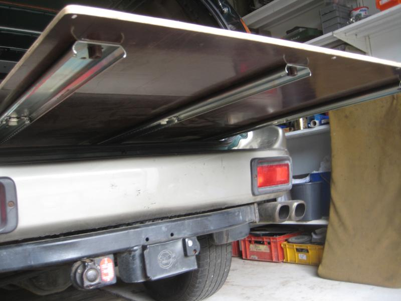 schublade f r wollmilcheierlegenden reisearbeitsalltagswagen. Black Bedroom Furniture Sets. Home Design Ideas