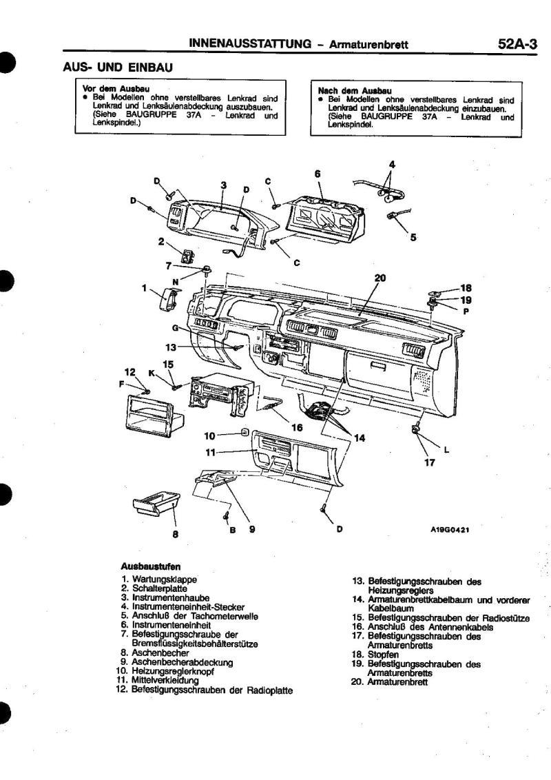 L300 Schaltung: Hilfestellung in der Schweiz - Seite 3 - 4x4travel.org